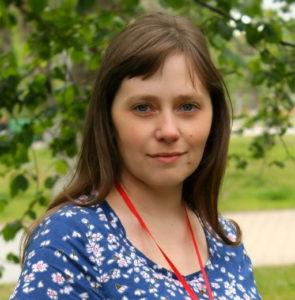 Mariya Tragaruk14